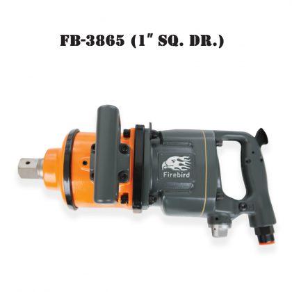 FB-3865