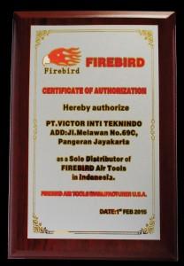 certificate-firebird-1