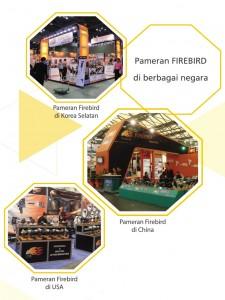 firebird-c
