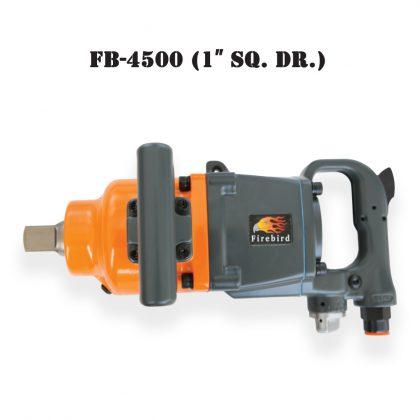 FB-4500