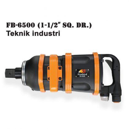 FB-6500